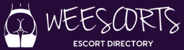 Escort directory | Independent call and escort girls | Top Escorts Agencies