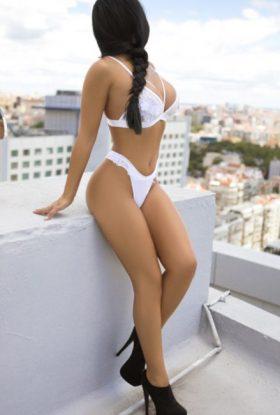 Bella Lorenzo