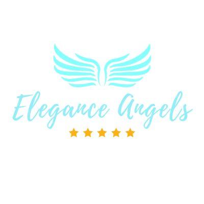 Elegance Angels