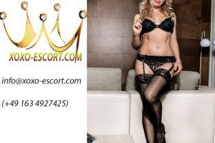 Xoxo Esort Dubai Agency