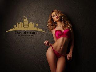 Dwabi Escort Agency
