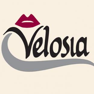 Velosia Pvt Ltd