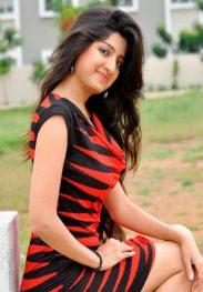 Komal Sharma