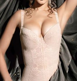 Female Escort Service Mumbai.Hotel Escorts in Mumbai