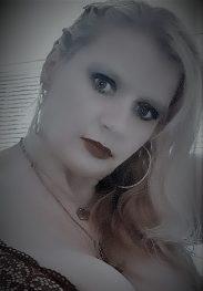 Katarina Monroe