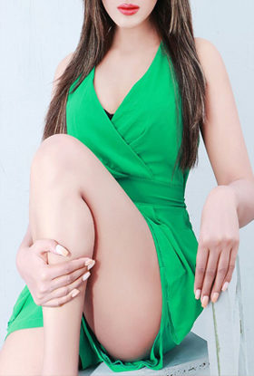 Mumbai Beauty Girls Escorts.Mumbai Beauty Girls