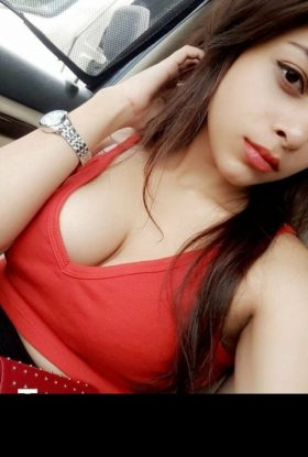 vip escort service in delhi call now 9971446351 delhi noida gurgaon call ani time call mi