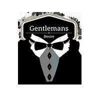 Gentleman-desire