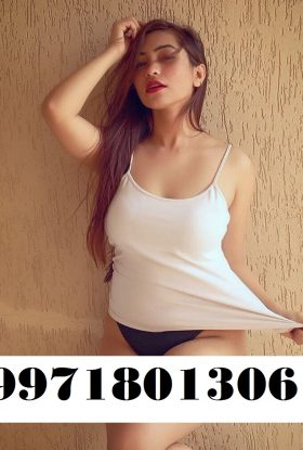 cute call girls in delhi ncr contact us 9971801306