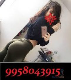 Call Girls In Saket +91-9958043915 Escorts Provide In Delhi