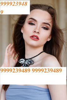Call Girls In Lajpat Nagar __9999239489 _Delhi Escorts 1500 Shot 7000 Night