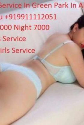 LUXURY ESCORT SERVICE IN DELHI CALL NOW 9911112051 CALL ANI TIME