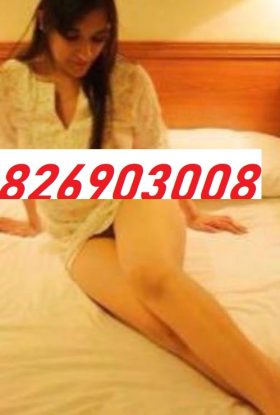 Call Girls In Mahipalpur 8826903008 In/Out Call Booking Short/Night