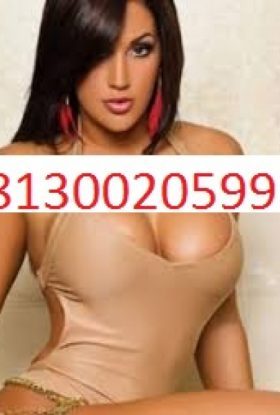 Call Girls In Gomti Nagar 8130020599 High Profile Escort Service Lucknow