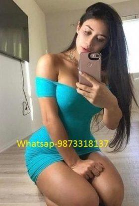 sex Female Escort in delhi 9873318137