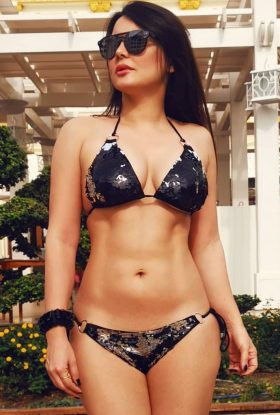 Mumbai High Profile Escorts.Hot Mumbai VIP Escorts