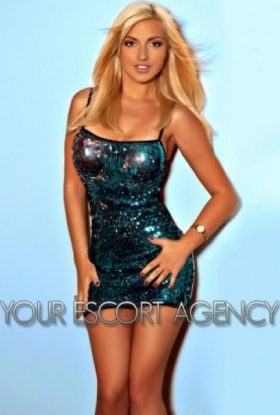 Your London Escort Agency