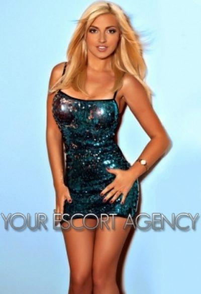 Your London Escort Agency