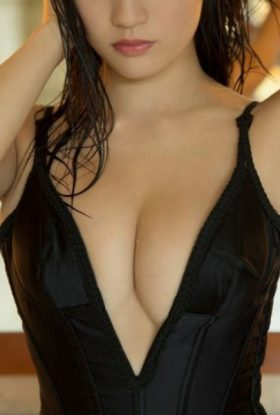 (9971801306) Bookings Opens VIP High Class Female Escorts services
