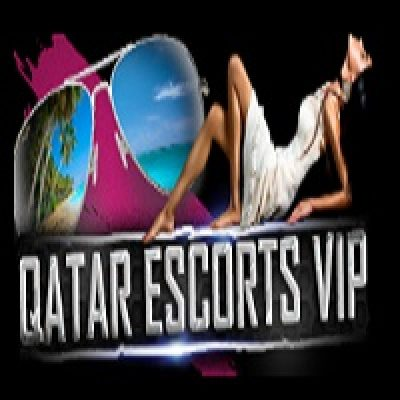 Qatar Escorts VIP