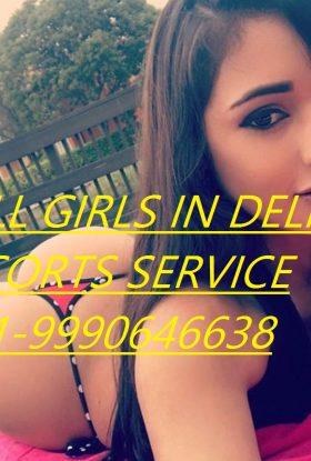 Call girls In Majnu Ka Tilla Escorts Service 🌹99906🌹46638 Hot Escorts🌹