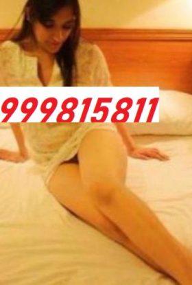 Vip Call Girls In Mahipalpur 9999815811 Escort Service In Delhi