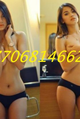 Female Escort In Charbagh 7706814662 Escort In Lucknow