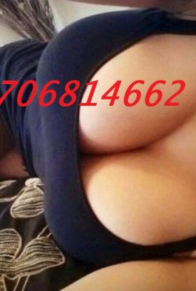 Female Escort In Gomti Nagar 7706814662 Escort In Lucknow