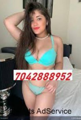 Just Now Call Girls In HazratGanj 7042888952 High Profile Escort Ser