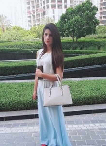Meet Jessi - Independent escort girls   Callgirls   VIP