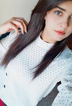 Soniya – +971558900248