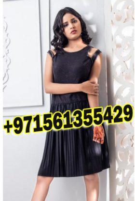 Riya – +971561355429
