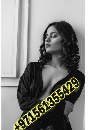 Rija – +971561355429