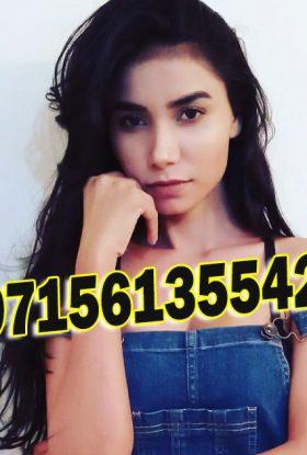 Rachel Malik – +971561355429
