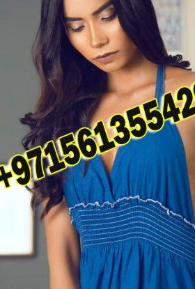 Reena Kapoor – +971561355429