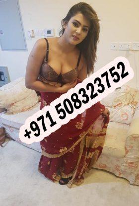 Naina – +971554218827