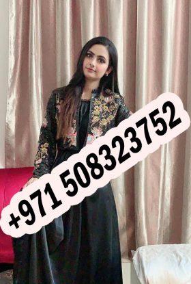 Noor – +971554218827