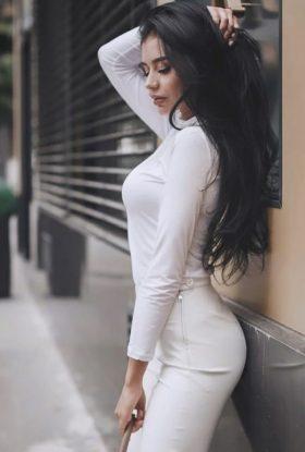 Vip Sara