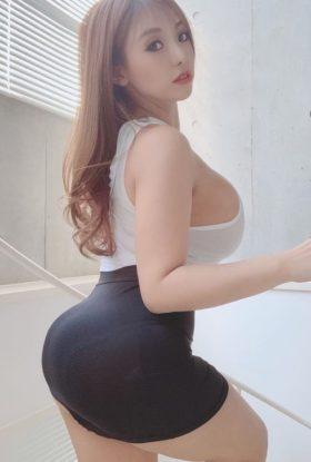 Somiko
