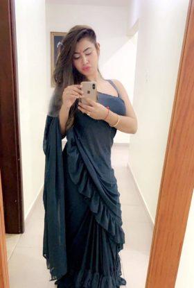 Aliya Roy