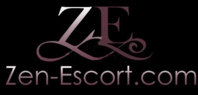 Zen Escort