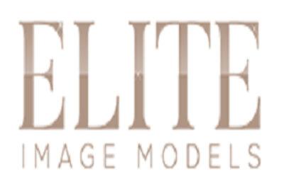 Elite Image Models