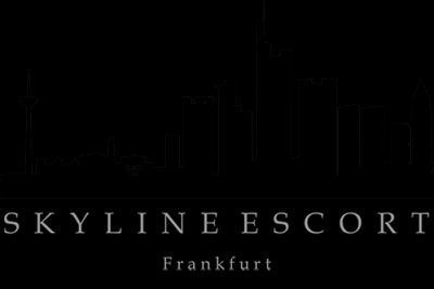 skylineescort