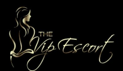 The VIP Escort
