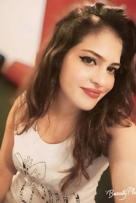 Sara malik WhatsApp 00923172211360