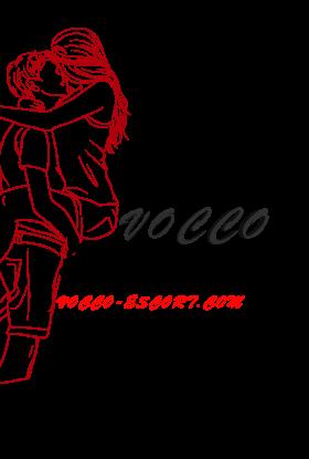 Vocco Escort