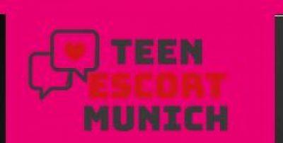 Teen Escort