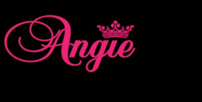 Angie escort