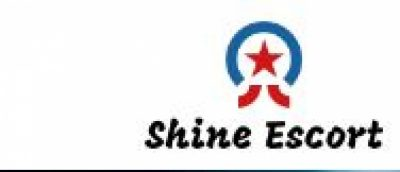 shine-escort