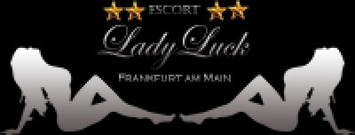 escortladyluck